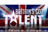 BB psychologist blasts unethical 'BGT'