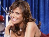 Paula Abdul denies drug claims