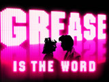 Feature: Grease appeal