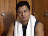 Syed Ahmed
