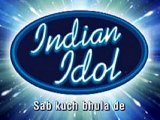 'Indian Idol': successful and polite