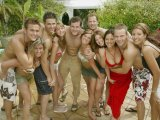 'Paradise Hotel' to return for second season?
