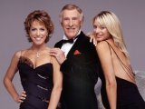 Ratings Roundup: Round 2 goes to 'Dancing'