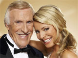 'Strictly' dancers end pay row