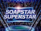 Gest becoming 'Soapstar Superstar' judge