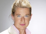 Katie Hopkins to appear on 'I'm A Celeb'?