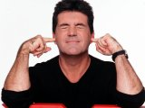 Report: Cowell cheats on Terri Seymour