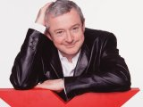 Louis Walsh quits 'The X Factor'?