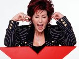 Sharon Osbourne quits 'The X Factor'