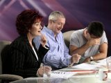 'X Factor' to return on August 20