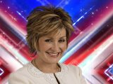 'X Factor' chiefs defend Sharon Osbourne