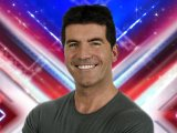 Cowell: 'X Factor' judges are out of sync'