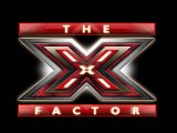 'X Factor' final four songlist revealed