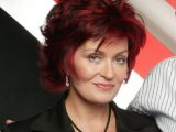 Sharon Osbourne facing 'X Factor' axe?