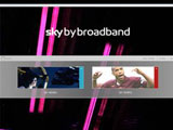 DS Review: Sky by Broadband
