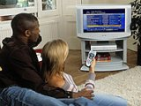 New tech to analyse TV viewing habits