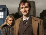 "Tennant and Piper form ""close friendship"""