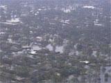 Hurricane Katrina Appeal