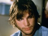 Ashton Kutcher to produce comedy show