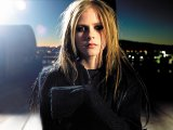 Lavigne sued over lyrics