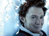 Clay Aiken considered quitting music