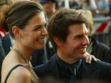 Tom Cruise 'refuses to consider IVF'