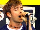 Albarn: 'The rest of Blur hate me'