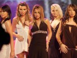 Girls Aloud pestered by 'perverts'