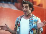 Jim Carrey in talks for new comedy