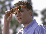 DiCaprio eyes 'Twilight Zone' remake