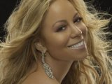 Mariah Carey reveals new album details