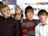 McFly to star at 'Pokemon' launch