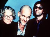 R.E.M. to begin recording new album