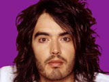 Ten Things You Never Knew About Russell Brand