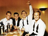 Westlife 'given Leona Lewis song'