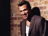 Will Young accused of snubbing fans
