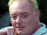 Bruce Jones to leave 'Coronation Street'
