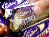 Cadbury ends 10-year Corrie sponsorship