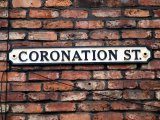 'Jim McDonald' returns to Corrie