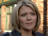 'Coronation Street' to house prostitute