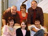 Seven 'Coronation Street' characters axed