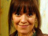 Corrie actress worries about receiving abuse