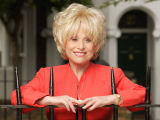 Ten Things You Never Knew About Barbara Windsor