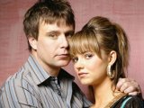 'EastEnders' axe baby abduction plot