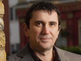 Phil Daniels blasts 'Enders writers