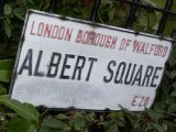 'EastEnders' game rumour is false, says BBC