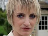 Nicola Wheeler to leave 'Emmerdale'