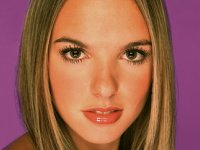 Jodi Albert quits 'Hollyoaks'