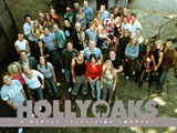 'Hollyoaks' set for major cast changes