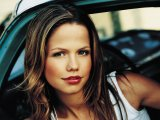 Tammin: 'Home & Away' is unrealistic